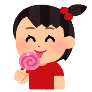 https://diy-mp.com/blog/wp-content/uploads/2019/12/sweets_peropero_candy_girl-1-1.png