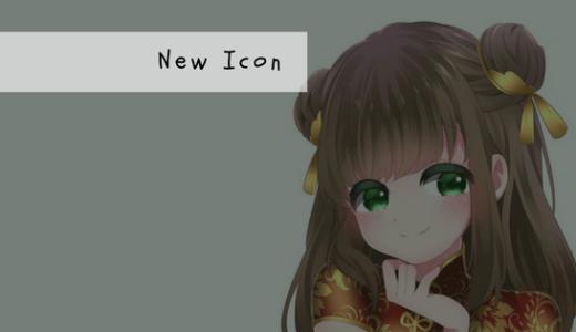 SNS用アイコンを作りたいならココナラ!実際にココナラで頼んでみた