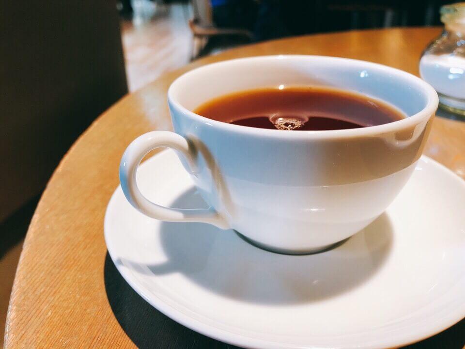 LUPICIAの茶葉を使ったさくらんぼのフレーバーティー